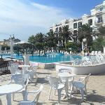 Photo of Hotel Club Village Costa Elisabeth