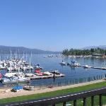 Payette Lake Marina