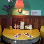 Photo of Pine Cone Diner