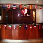 Photo de Premier Inn Sheffield Meadowhall Hotel