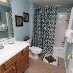 Whispering Pines 312 Bath 1