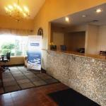 Foto de Travelodge Hemet CA