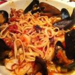 Buca di Beppo Italian Restaurant照片