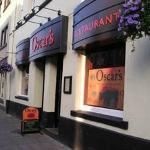 Oscars Wine Bar and Restaurant