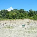 Herkamer Diamond Mines