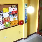 Bild från Muchik Hostel