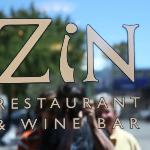 ZIN Restaurant & Wine Bar