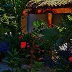Foto di La Conchiglia Residence