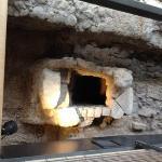 crypt access