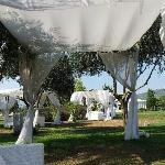 Photo of Relais Tenuta San Domenico