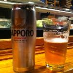 Great Beer #2