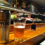 Great Saporo #3...