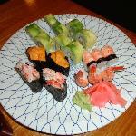 Foto de Restaurant Japon