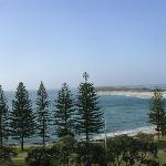 Views of Bribie Island- Unit 12