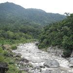 Rio Cangrejal