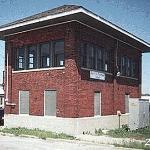 The Elgin County Railway Museum