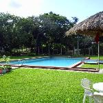 Parque Hotel Morro Azul Photo