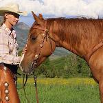Boulder Mountain Ranch at Deer Valley Bild