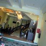 Nhu Phu Hotel