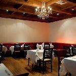 Maestro Restaurant Foto