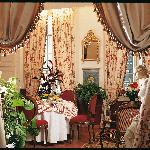 Hôtel Cardinal