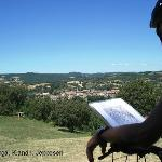 Tours in Bici in Umbra - Cycling Trips in Umbria