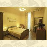 Foto de Sunflower B&B Hotel
