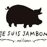 Photo de Je suis Jambon