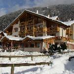 Photo of Hotel Gran Zebru