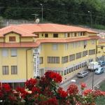 Photo of Hotel Montuori