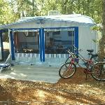 Photo of CampingIN Park Umag