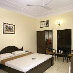 Taj Home Stay Foto