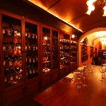 Royal Grill Room & Wine Cellar - Excellence & Heritage