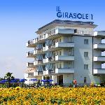 Photo of Residence il Girasole 1