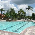 Aviana Resort Orlando