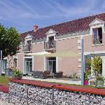 Photo of Le Hameau des Vignes
