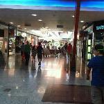 gewoon leuk om hier te winkelen ;-)