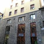 Hotel Della Signoria 3*