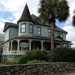 Pensacola Bed & Breakfast