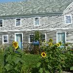 Foto de John Sterling Harbor House