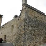 Chateau de Ansouis