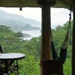 Photo of Hotel Kambutaleko