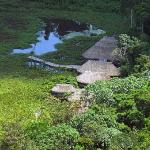 Kapawi Ecolodge
