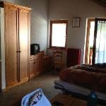 Photo de Monterosa Residence