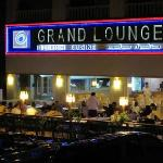 Grand Lounge Turkish Cuisine Foto