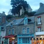 Foto de L'Huitrière