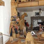 Aughakillymaude Community Mummers Centre