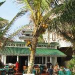 Neelas Beach Resturant