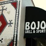 Bojo's