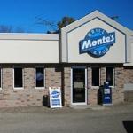 Monte's Grill & Pub